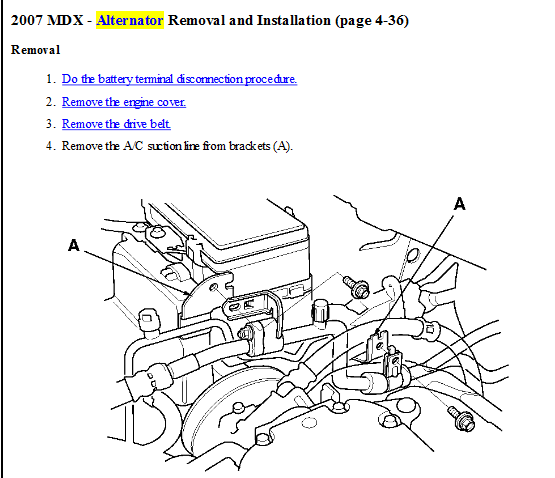 1777r Hi 2007 Chrysler Sebring 2 4 Engine Need additionally Acura Tsx 2004 Fuse Box Diagram in addition  also How To Install Thermostat On A 2002 Saturn Vue together with 2010 Acura Mdx Timing Belt. on 2010 acura tsx belt diagram html