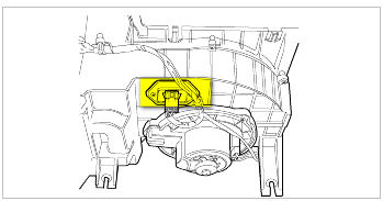 4f75l Kia Sorento Xxxxx Xxxxx Kia Sorento Whose Dome Light Will Not moreover 6g2y2 Kia Optima Kia 03 Optima Blower Motor Burned besides 2010 Kia Forte Fuse Box Diagram Html moreover Kia Gdi Engine Diagrams Html also 745558 96 Ls400 Speed Sensor Location. on kia rio fuse diagram