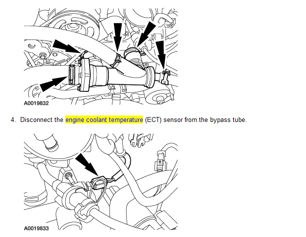2005 ford focus fuel system diagram 2005 ford taurus fuel system diagram ford taurus cooling system diagram - wiring diagram fuse box
