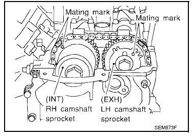 on 2002 Dodge Intrepid Timing Chain Diagram
