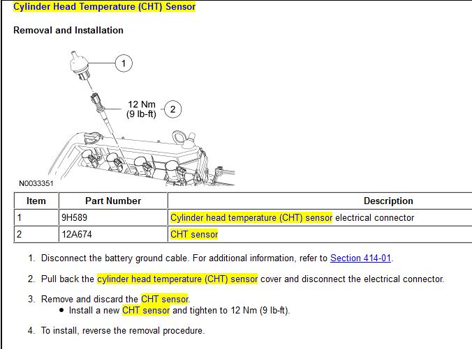 prestashop 1.6 user guide pdf