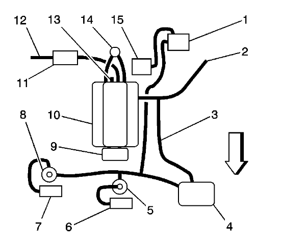 2005 cts wiring diagram es 350 wiring diagram wiring