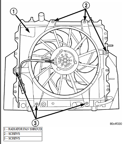 360 Chrysler Alternator Wiring Diagram