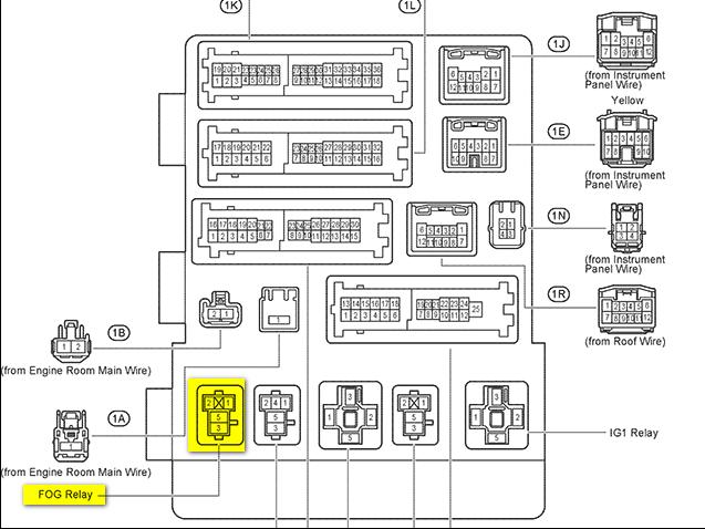 Trane Weathertron Baystat240 Thermostat Manual on