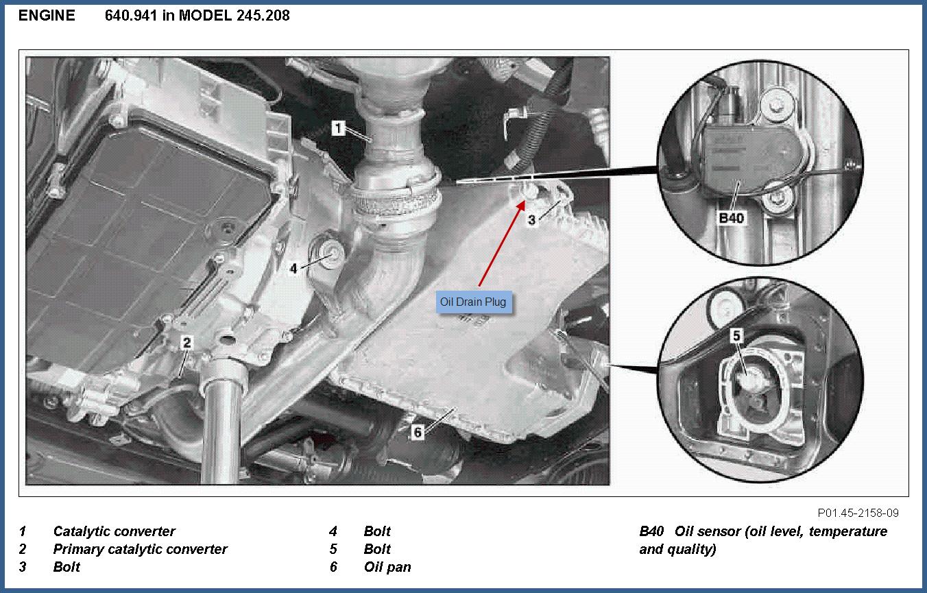 bosch acs 651 service manual