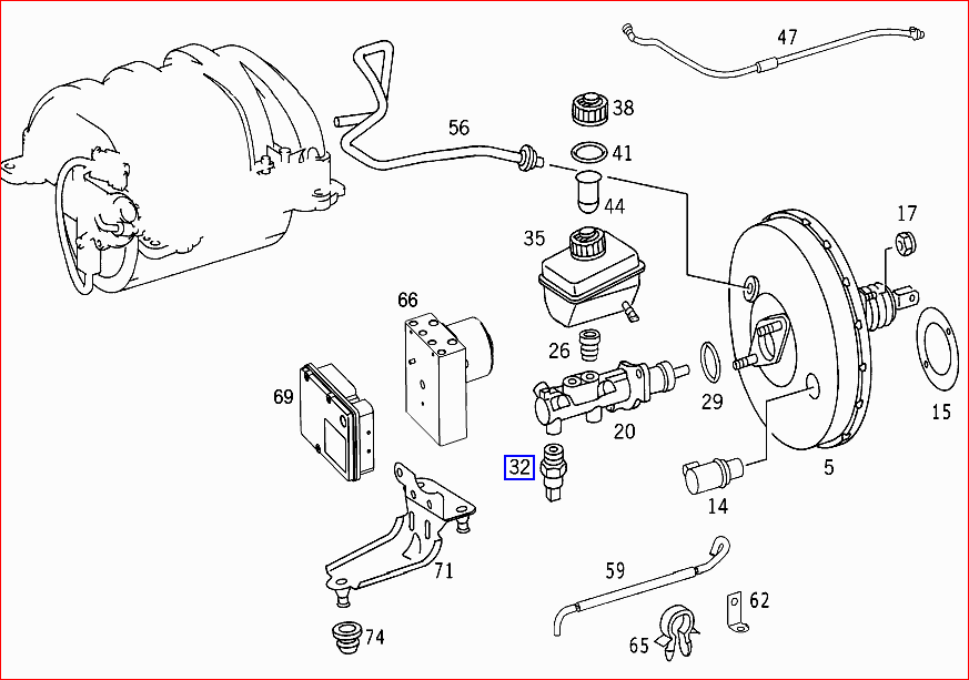Es 335 Wiring Diagram additionally 9 additionally 1993 Chevrolet Caprice Clic Ls System Wiring Diagrams Radio besides Low Cost High Level Pre  And Tone Control Circuit in addition Bmw F10 Wiring Diagram Free Image About. on mercedes benz audio 10 wiring diagram