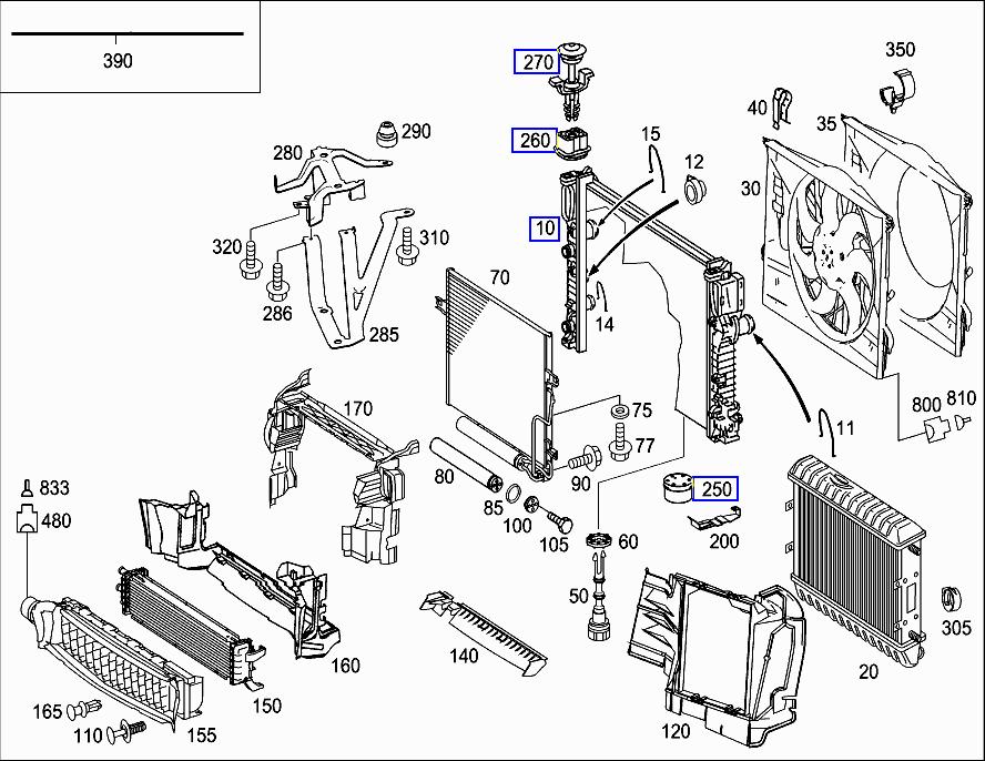 86 Camaro Engine Diagram