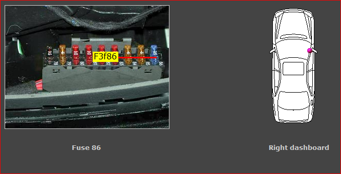 mercedes s500 fuse box location 03 s 500 what is the    location    of    fuse    f 86 cigarette  03 s 500 what is the    location    of    fuse    f 86 cigarette