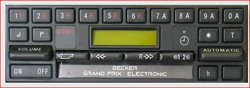 2010 11 21_230449_capture 240d light wiring diagram light electrical diagram, light bar  at bakdesigns.co