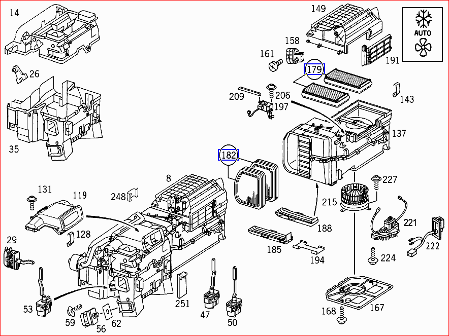 Mercedes 230 Slk Wiring Diagrams - Wiring Schematics And Diagrams