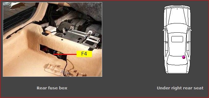 Capture likewise W Fuses In Engine Bay additionally Fuse Box Diagram Mercedes Benz S moreover Mercedes S Fuse Diagram Ignition Instrument Cluster Recall S Class Pic Fuse Instrument Cluster Recall S Class Org Forums Discount Home Improvement Stores Near Me besides . on 2001 mercedes s430 fuse diagram