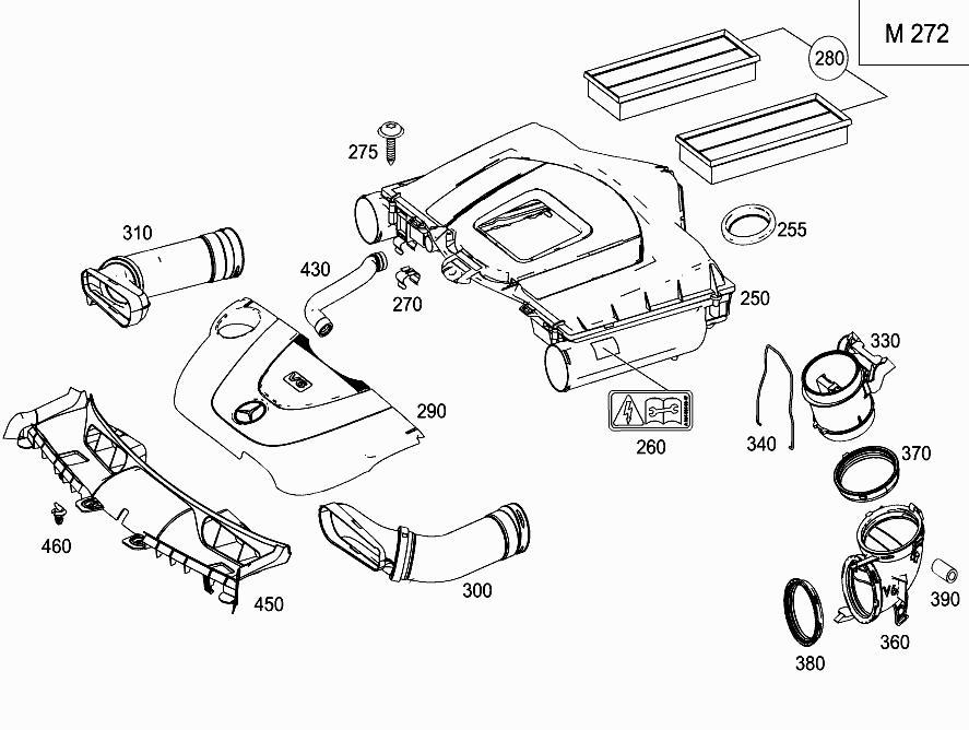 glk 350 engine diagram wiring diagram experts
