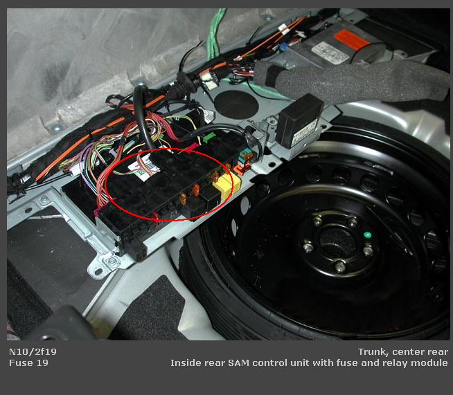 how to remove an slk glove box cd changer or locate the