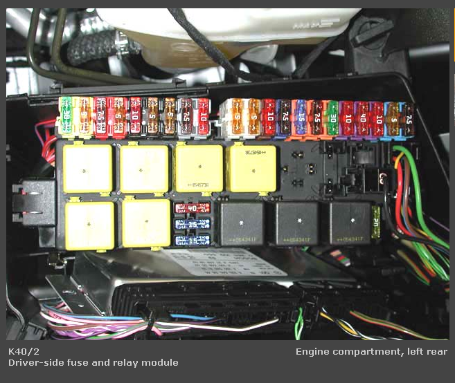 2003 Mercedes Sl500 Fuse Diagram - Wiring Diagram Dash on cadillac fuse box location, corvette fuse box location, 2006 impala fuse box location, hyundai fuse box location, 2006 silverado fuse box location, ford fuse box location, honda fuse box location, john deere fuse box location, jcb fuse box location, hino fuse box location, toyota fuse box location, yamaha motorcycle fuse box location, kenworth fuse box location, infiniti fuse box location, jaguar fuse box location, 2004 expedition fuse box location, hummer fuse box location, volvo fuse box location, pontiac fuse box location, mustang fuse box location,