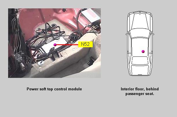1992 mazda mx 3 wiring diagram manual original