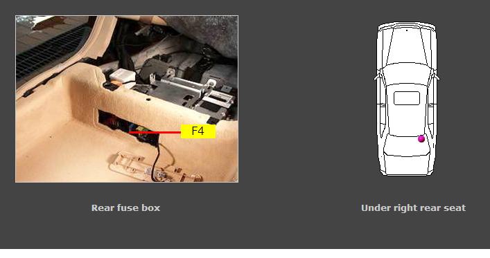 2001 s430 fuse chart schematics wiring diagrams u2022 rh seniorlivinguniversity co 2002 mercedes s430 fuse box location 2002 mercedes s430 fuse box location