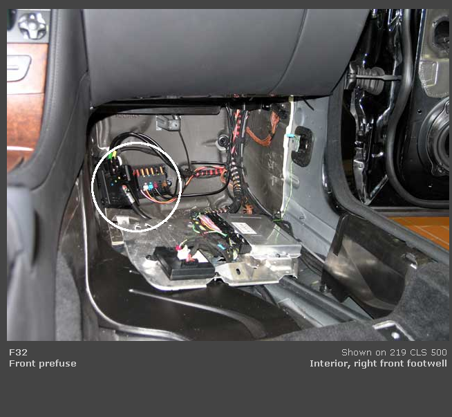 furthermore  besides  besides 2011 08 03 183956 untitled also  as well  further  likewise  likewise  further interior fuse box location 2006 2013 bmw 328xi 2008 locate also . on mercedes benz a fuse box location trusted wiring diagram