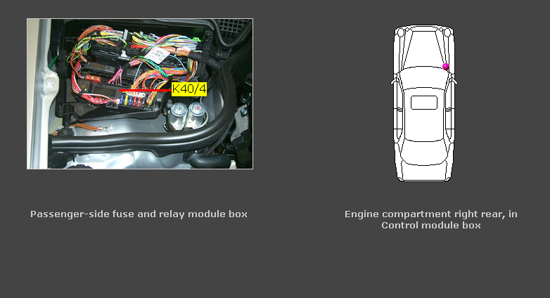 1998 mercedes-benz e320: wagon..the check engine light is..scanner