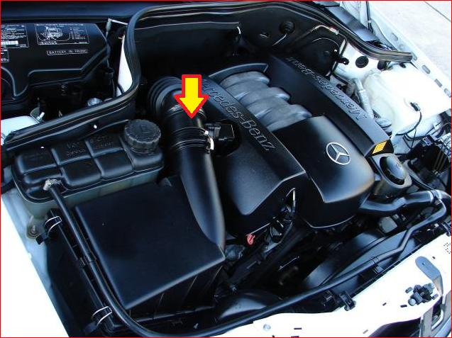obd2 p0170 fuel trim bank 1