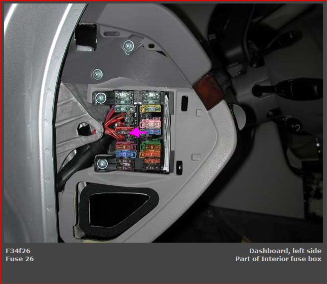 2011 11 28_223557_capture i have a 2006 e350 mercedes, the 6 cd changer player is stuck cd 2012 Mercedes-Benz ML350 at webbmarketing.co