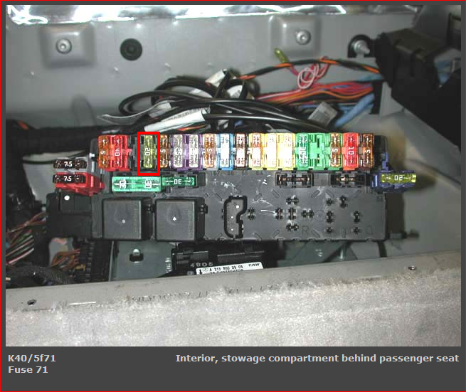 2011 12 05_224940_capture 2005 sl500 door locks stoped lock button flashes top will fuse box diagram mercedes sl500 2003 at mifinder.co