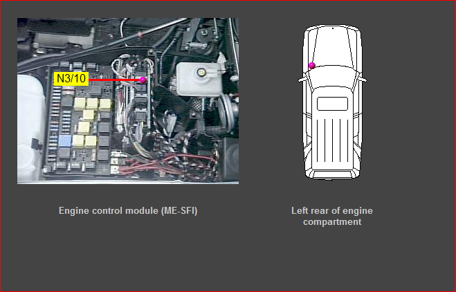 Watch moreover 60ryr I Ve 98 Mercedes Ml320 Cel Error Cpde P0410 as well Mazda Rx8 Ignition Wire Diagram likewise Asetest12 in addition 2ppcl 1997 Gmc Sle I Need Wiring Diagram Fuel Pump. on bosch o2 sensor wiring diagram 3 wire connector
