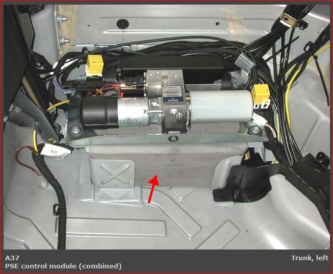 2005 sl500 door locks stoped lock button flashes for Mercedes benz door lock problem