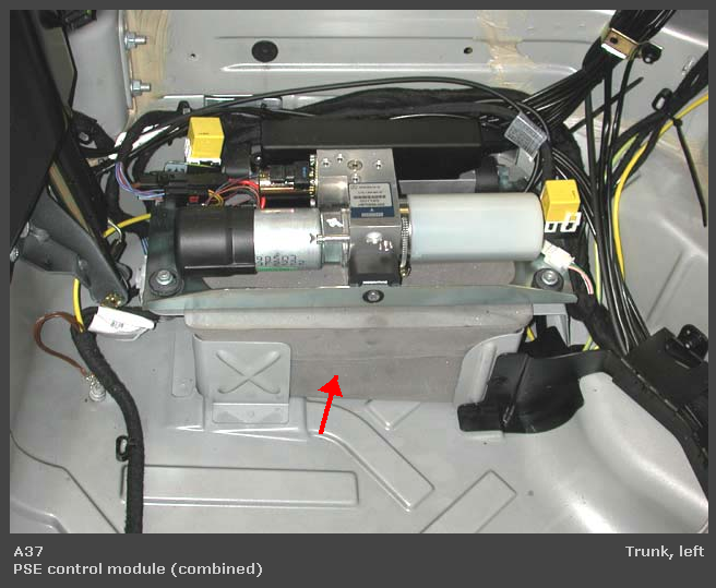 2000 2001 acura mdx mercury mountaineer 2001 porsche 911 turbo mercedes benz e320 4matic bmw 540 ia sport wagon bmw x5 mercedes ml55 ml 55 amg magazine article