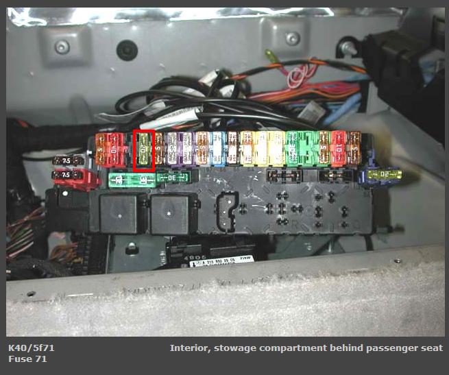 I have a mercedes SL500 first registered in the UK in November 2002 ...
