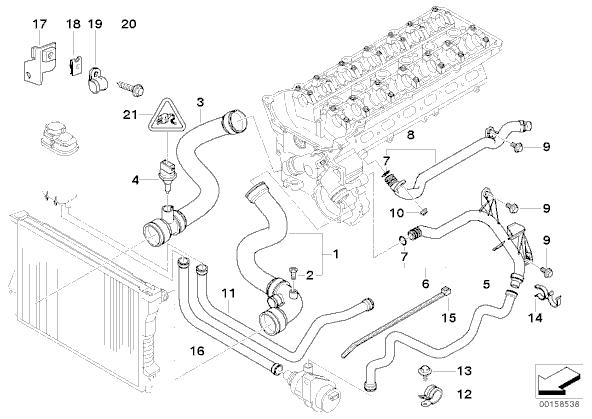2007 bmw x5 engine diagram bmw free wiring diagrams rh dcot org 2005 bmw x5 engine diagram 2005 bmw x5 engine diagram