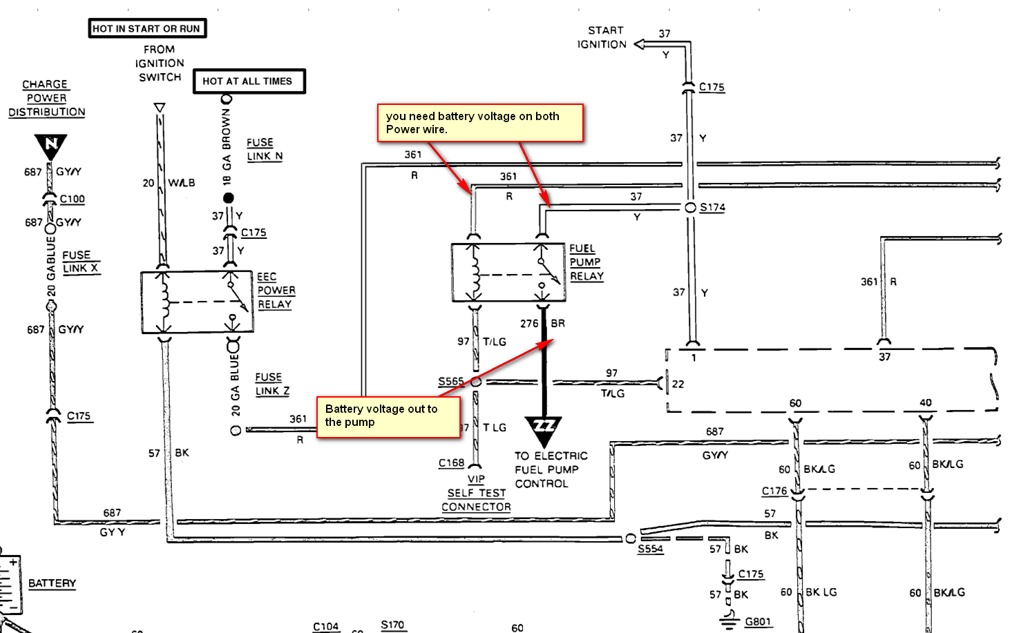 98 Ford Explorer Fuel Pump Wiring Diagram 1988 F 150 4x4 Diagrams F150 Relay Free Engine Image For User 1998