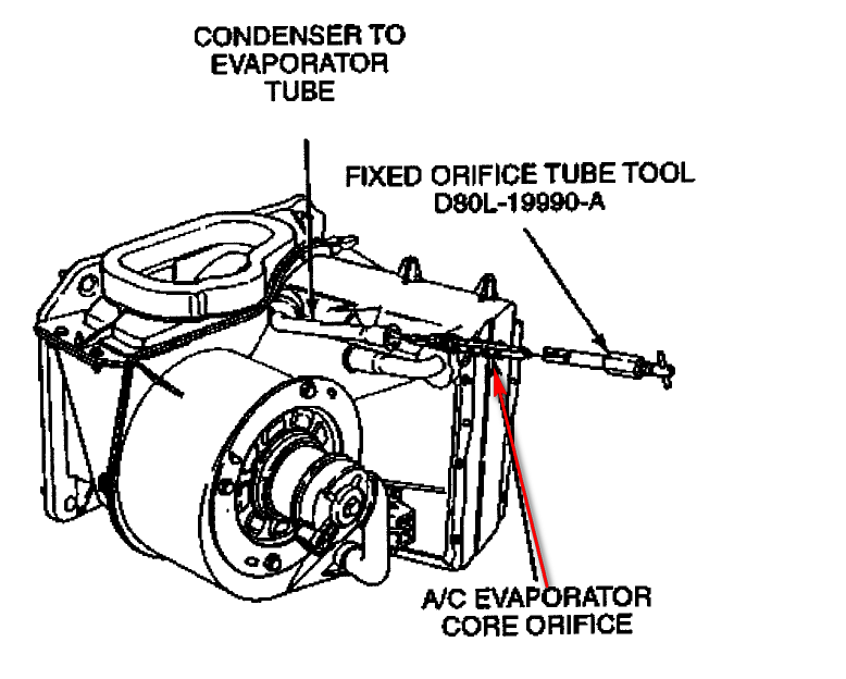 1999 Ford F150 Engine Diagram besides How To Get To Thermostat On 98 Ford Windstar 3 8 Litre V6 Inside 2001 Ford Windstar Cooling System Diagram together with Windshield Wiper Motor Wiring Diagram Vw Windshield Get also 2006 Ford Escape Fuel Pump Wiring Diagram additionally 46443439880693401. on 1998 ford ranger wiring diagram