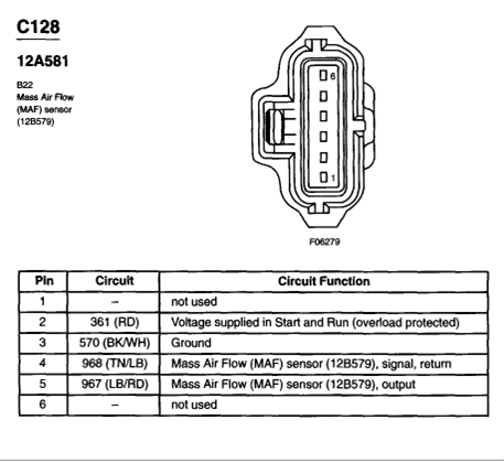 I need a wiring diagram and location of MAP sensor to the ... Fuel Injector Wiring Diagram Crown Victoria on 2003 crown victoria wheels, 2003 crown victoria front suspension, 2003 crown victoria spark plugs, 2003 crown victoria brake pads, 2003 crown vic fuse diagram, 2003 crown victoria heater blend door, 2003 crown victoria owner's manual, ford crown victoria diagram, crown victoria fuse box diagram, 2003 crown victoria radio, 2003 crown victoria police interceptor, crown victoria engine diagram, 2009 crown vic fuse diagram, crown victoria parts diagram, 2003 crown victoria seats, 2003 crown victoria frame, 2001 mercury grand marquis engine diagram, 2003 crown victoria accessories, 2003 crown victoria lights, 2003 crown victoria parts,