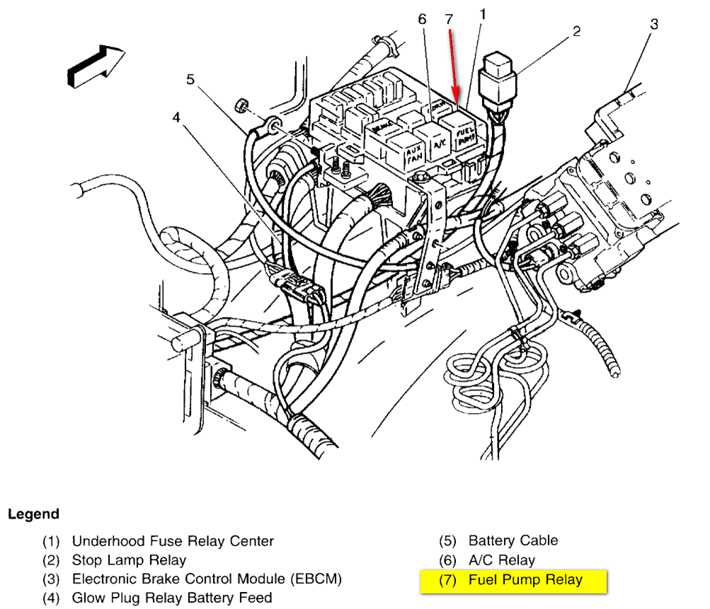Chevrolet Monte Carlo 5 7 1972 Specs And Images in addition Chevrolet Impala 2000 Chevy Impala Speed Control Sensor as well Electrical Wiring Chevrolet Corvette Power Seats Html likewise Part Diagrams Chevrolet Colorado Gmc Canyon Forum Inside 2005 Gmc Canyon Parts Diagram additionally Oldsmobile Silhouette Fuse Box Diagram. on 2004 chevy malibu engine diagram