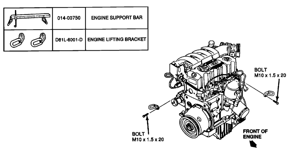 1994 Ford Tempo Thermostat Diagram Wiring Diagramrhgregmadisonco: Ford Tempo Engine Diagram At Elf-jo.com