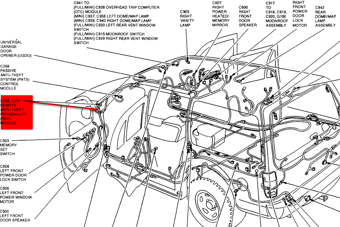 2011 08 04_160152_a1 i have a 1998 ford expedition can you give me door code too unlock Ford 3 Wire Alternator Diagram at webbmarketing.co