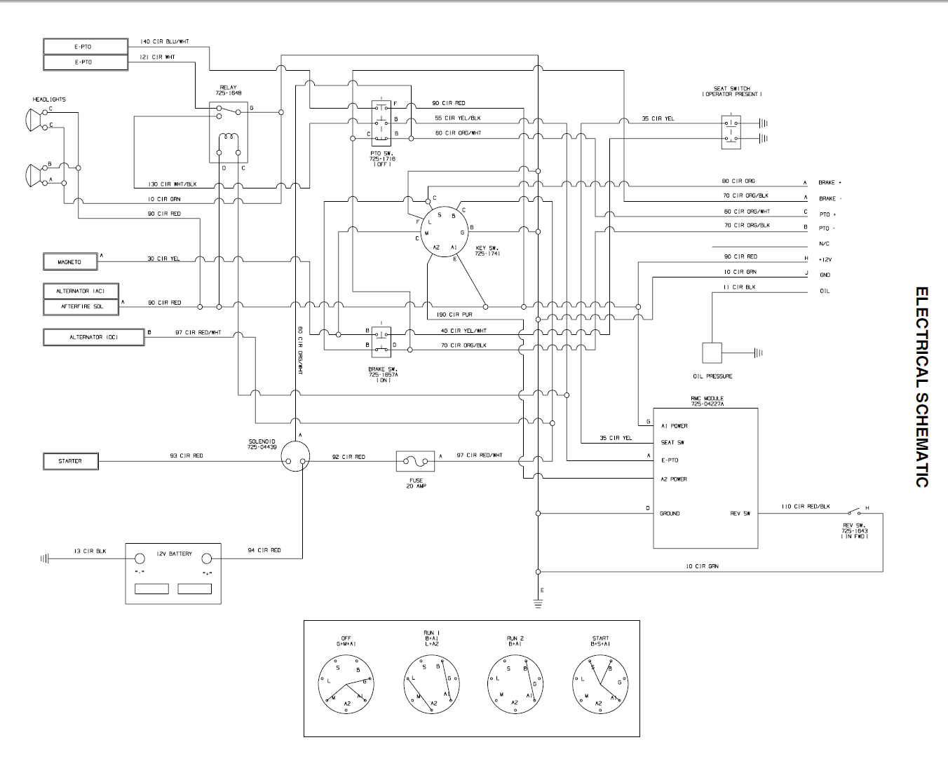 Dodge Grand Caravan Wiring Diagram 5sh7g Air Compressor Makita Mac2400 Hitachi Ec12 Free Online Website Malware Scanner Security Monitoring Rh Quttera Com