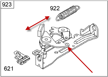 Where Is My Small Engine Wiring Diagram Briggs Stratton Html