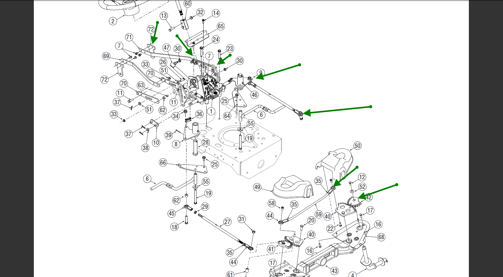 Schematics i also International Paystar 5000 Wiring Diagram together with XX6s 6271 additionally HA9k 8839 in addition John Deere 310j Wiring Diagram. on john deere 2010 wiring diagram
