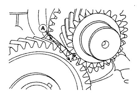 kawasaki small engine timing mark diagrams 3 6l engine timing mark diagrams