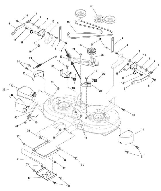 2011-01-17_172445_unled Yardman Solenoid Wiring Diagram on lawn mower starter wiring diagram, basic ignition switch wiring diagram, mtd yard machine wiring diagram, mtd ignition switch wiring diagram,