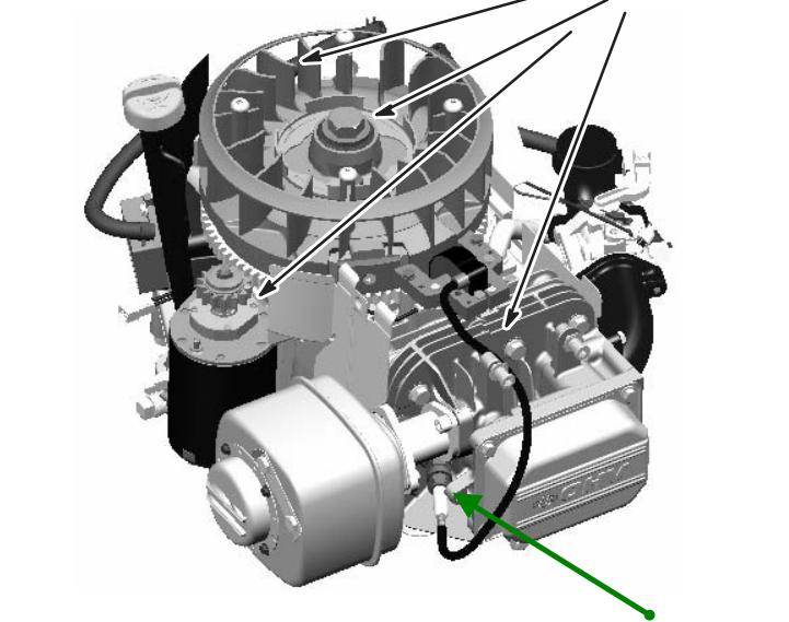 troy bilt riding mower manual pdf