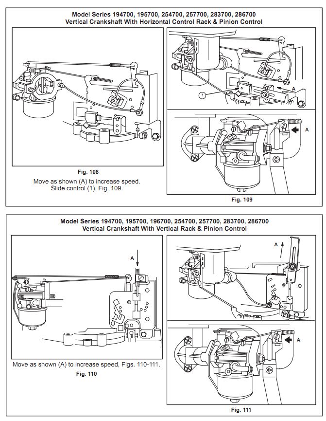 2011 09 19_234720_image_8 linkage assembly for 12 5 hp briggs and stratton 12.5 hp briggs and stratton wiring diagram at creativeand.co