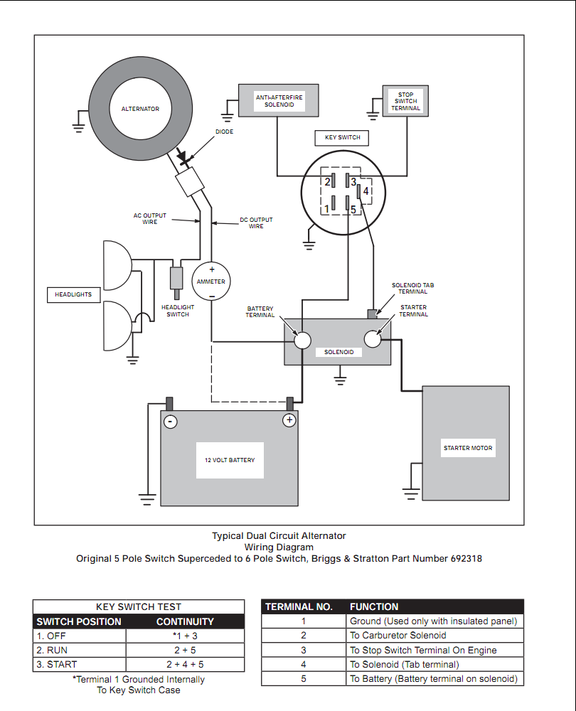 4 Wire Gm Alternator Wiring Diagram 2844gm 12 Volt Solenoid Honda 320 2012 04 18 214637 Image 20 Need A On The Harness For 5speed Transmission 11 5 At