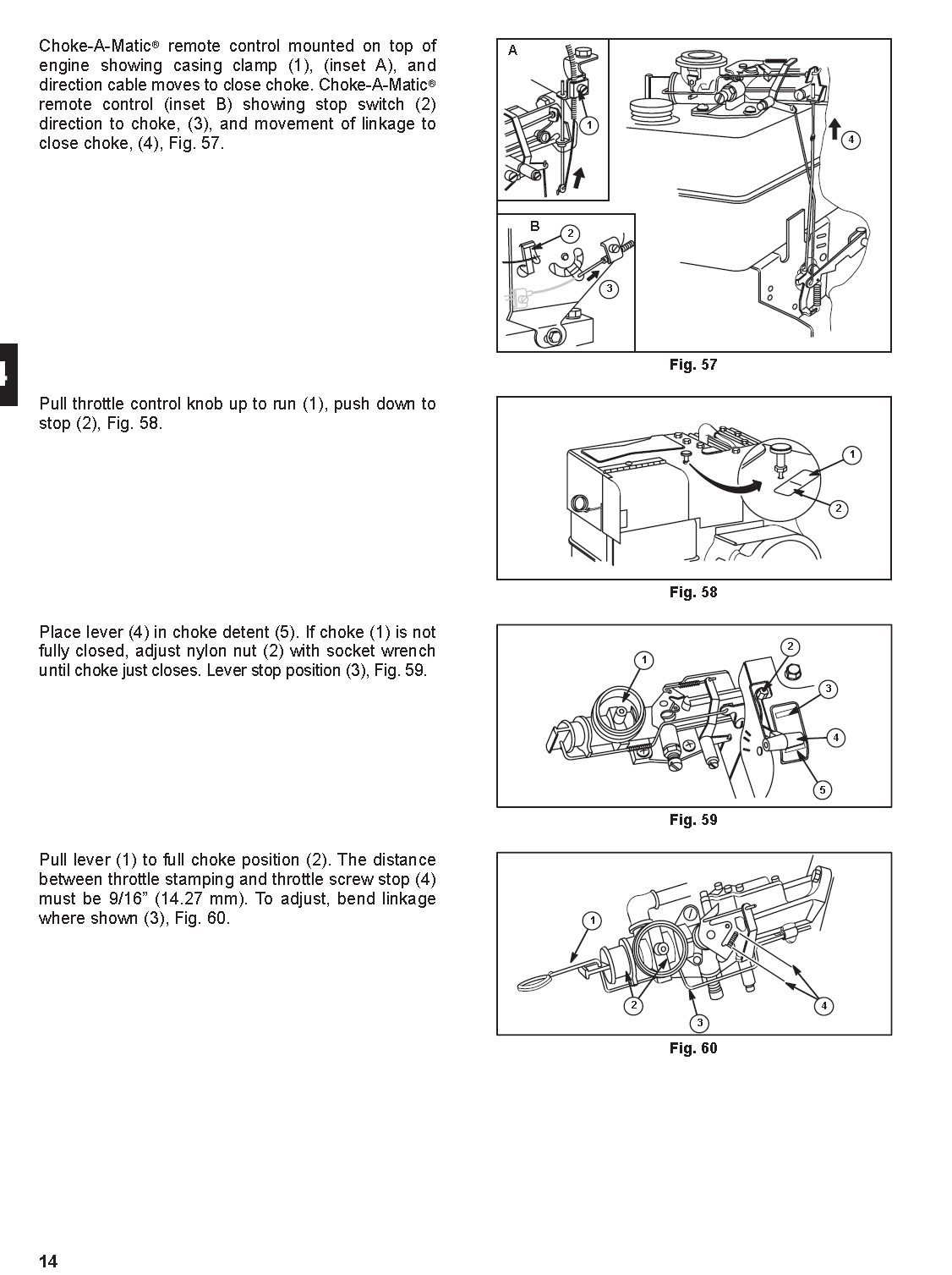 2011 11 08_145626_page14 troy bilt pony wiring diagram 13wn77ks011 gandul 45 77 79 119  at bayanpartner.co