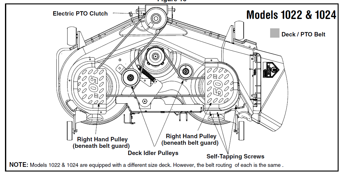 Troy Bilt 21 Self Propelled Mower Diagram besides Drive Assembly also Toro Zero Turn Wiring Diagram furthermore Trimmer Assembly Type 2 likewise 6xxa2 Ra Gd. on poulan lawn mower parts