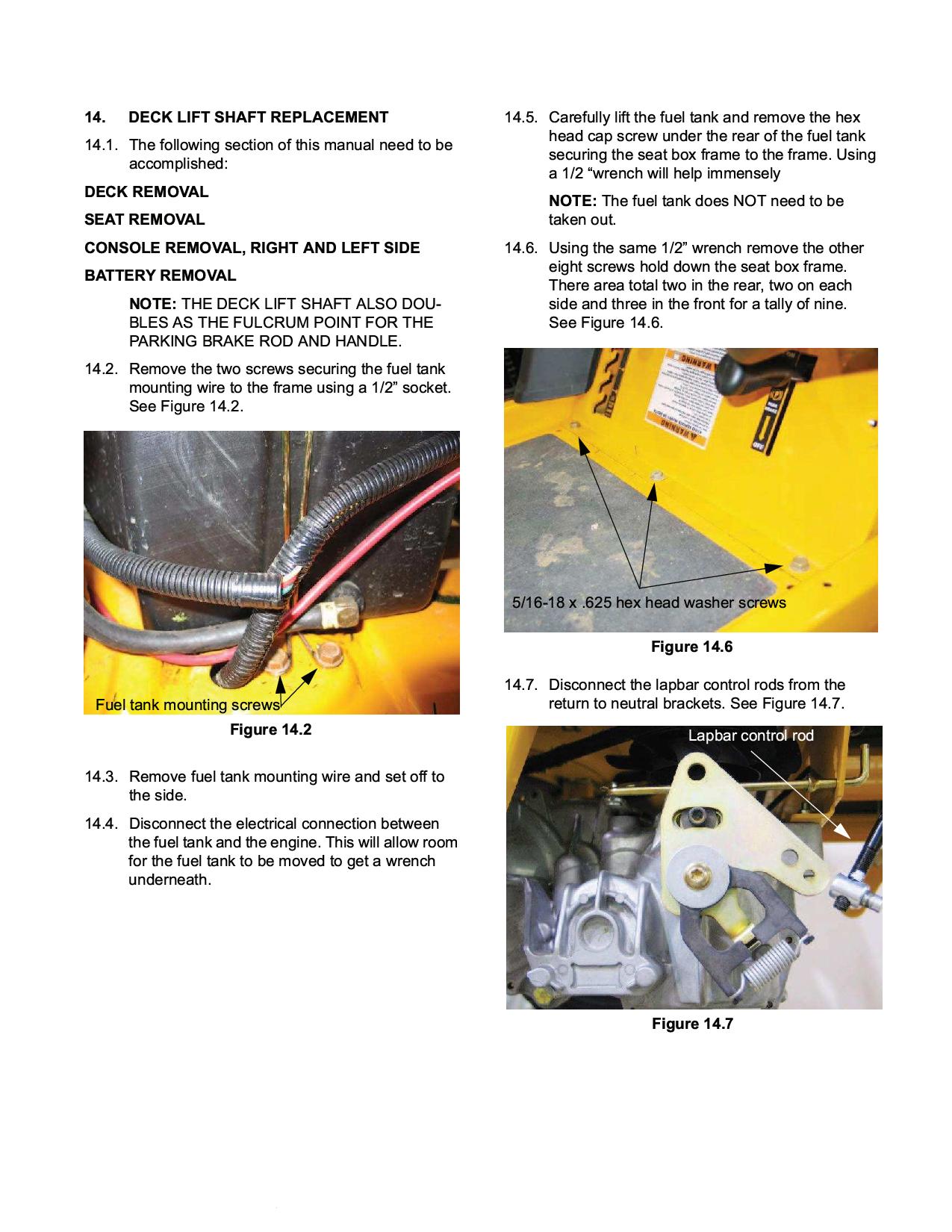 Cub Cadet 1215 Pto Switch : Wiring diagram for cub cadet