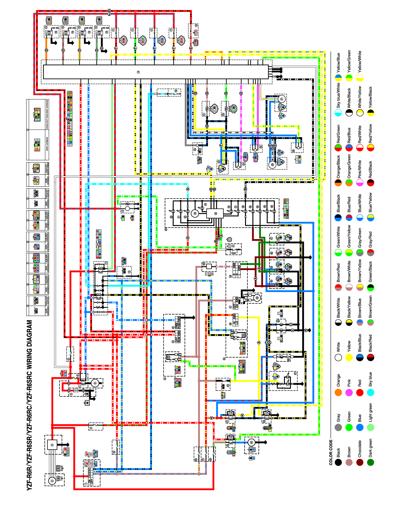 small engine wiring diagram small engine wiring diagram wiring diagram database kitchenset co