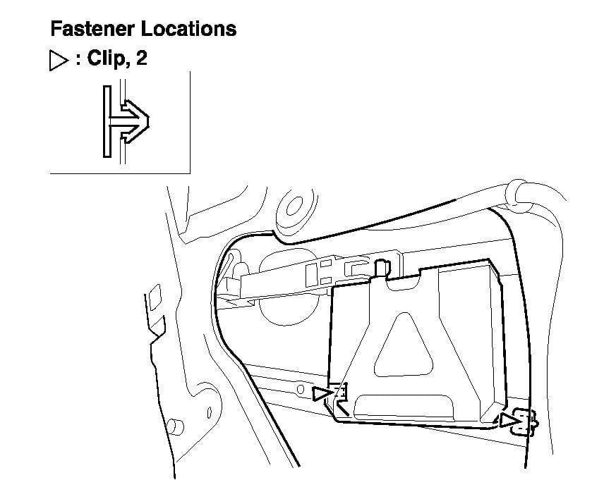 How To Fix Acura Tl Door Handle