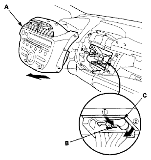 1996 honda accord car stereo wiring diagram with 2012 Honda Fit Engine Fuse Box Diagram on Honda Civic Lighting Wiring Diagram as well 2002 Jetta Stereo Wiring Diagram also Toyota Corolla Wiring Diagram 1998 in addition Nissan Sentra Stereo Wiring Harness moreover 2012 Honda Fit Engine Fuse Box Diagram.